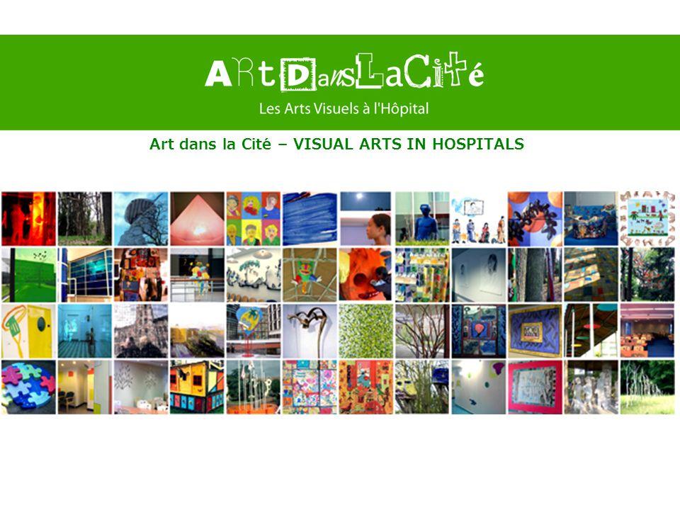 2006– parc du HPR de Bullion, Natacha Mondon : Personnes Arbres céramiques