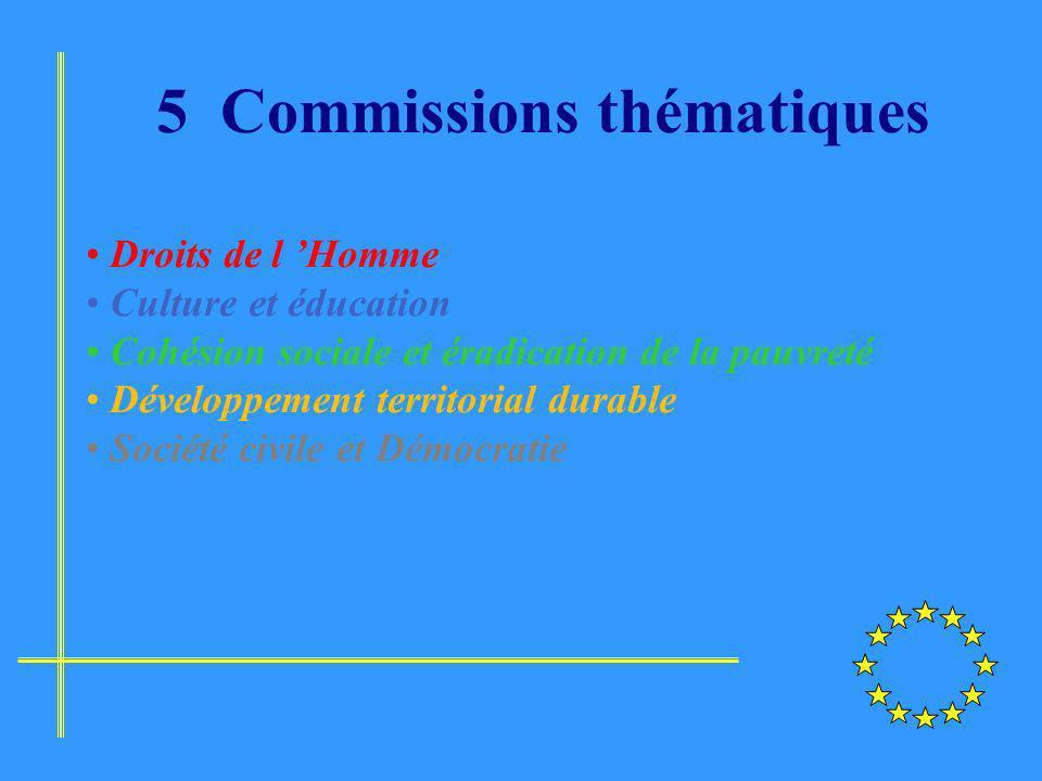 Principaux éléments de distinction entre les deux Organisations européennes ÉTAT - lois nationales Lois nationales homogénéisées – + 95% lois français