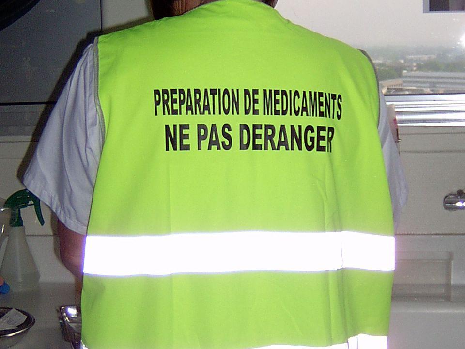 Naissance du projet breton dévaluation et dappui aux établissements 2. Soutien (Janvier – Mars 2011) Des erreurs déclarées dans plusieurs établissemen