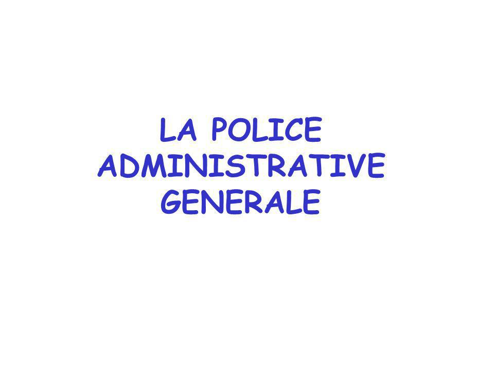 La loi du 5 mars 2007 précise les conditions des échanges (voir art L2211-2 CGCT modifié, déjà cité) La participation du PR à la prévention de la délinquance : –Le procureur veille à la prévention des infractions à la loi pénale.