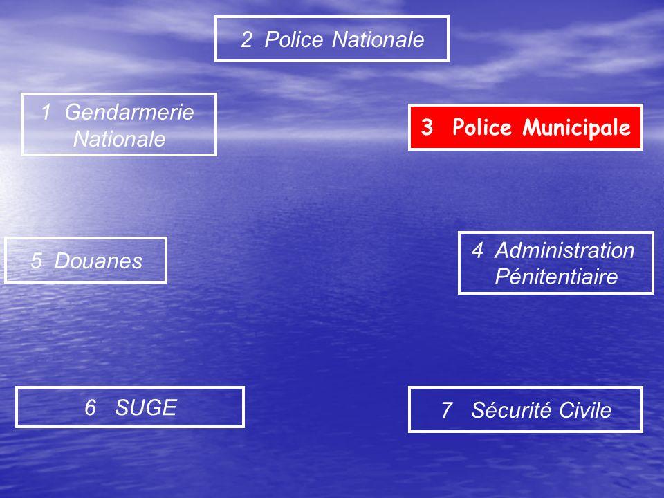 L'inspection générale de la police nationale Compétence est nationale Compétence est nationale Contrôle de lensemble des services actifs et des établi