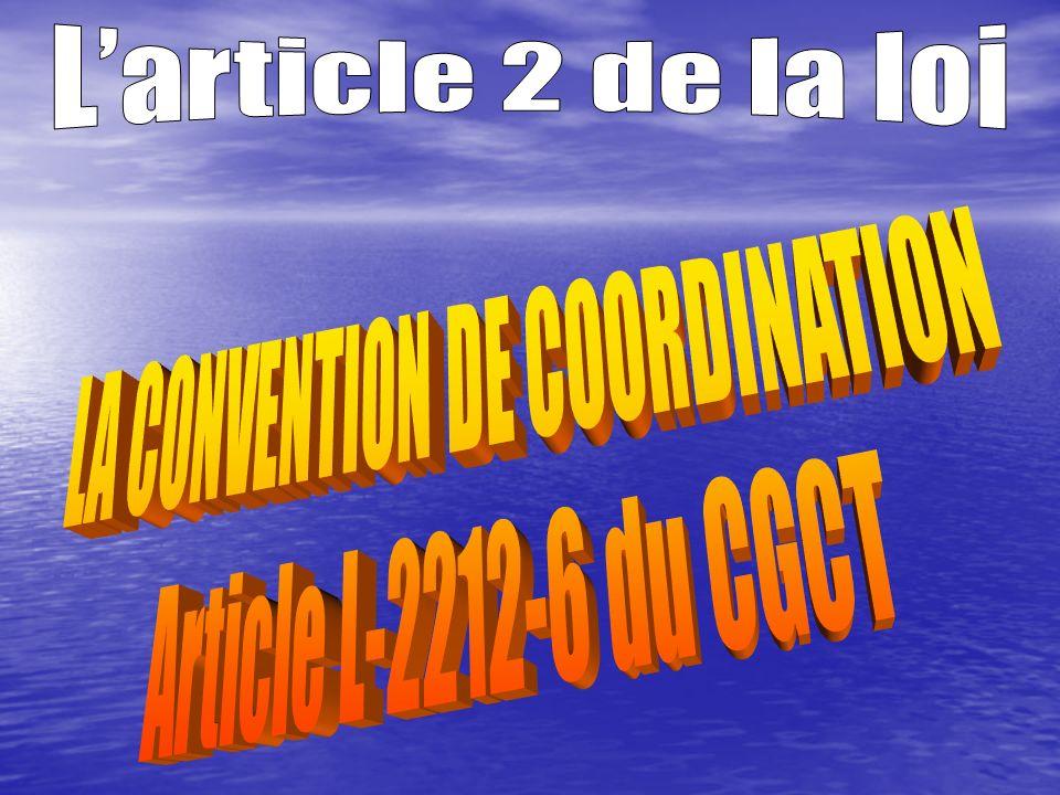 Larticle 7 de la loi, codifié à larticle L 412-49 du code des communes, énonce ainsi que les agents de police municipale « sont nommés par le maire, a