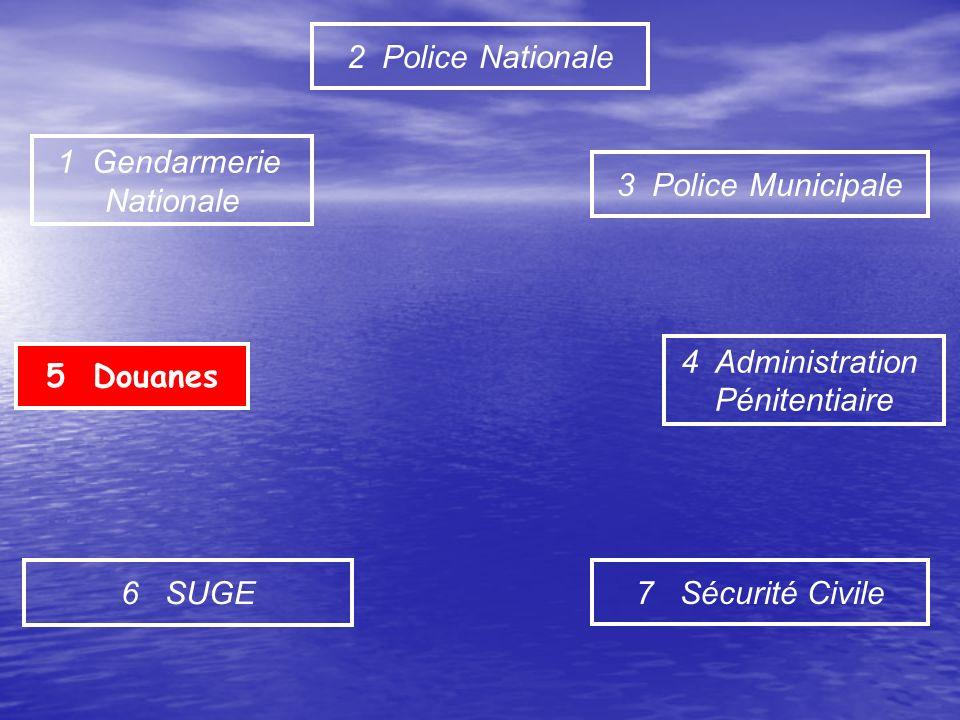 CONTRÔLE DE L O.P.J DE LA POLICE NATIONALE - Avis et compte-rendu immédiate de tous crimes, délits ou contraventions. - compte-rendu obligatoire et at
