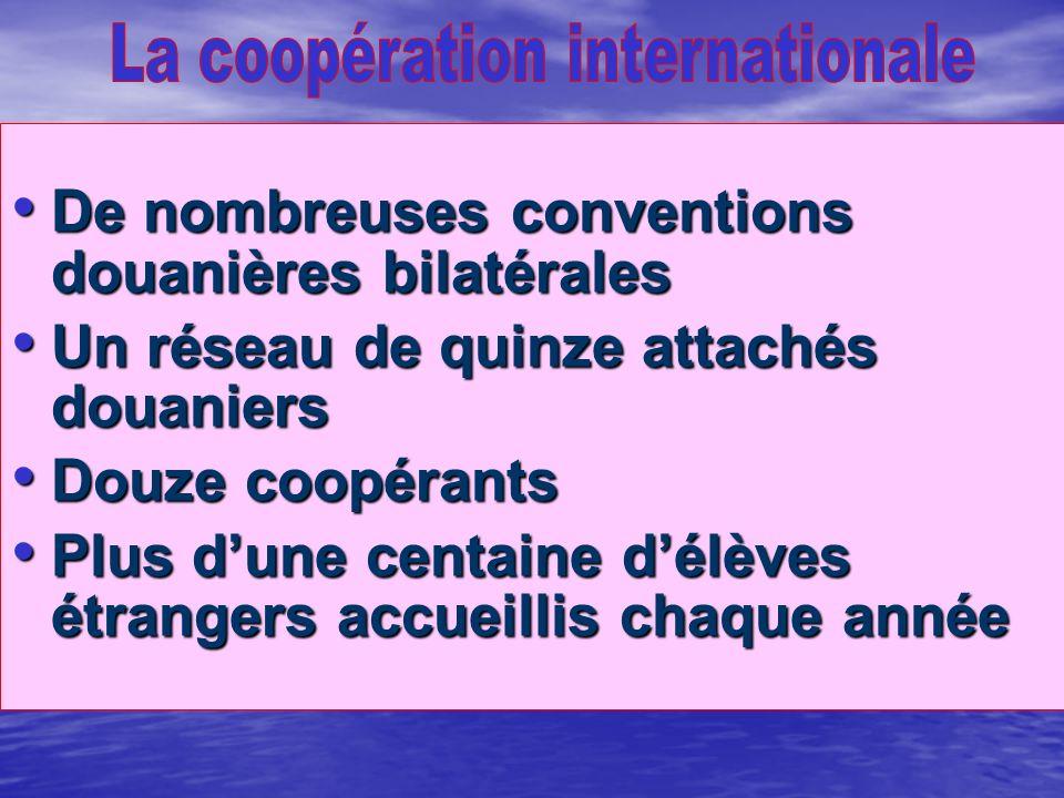La mission économique La mission économique Régulation des échanges commerciaux Régulation des échanges commerciaux Simplification des procédures Simp