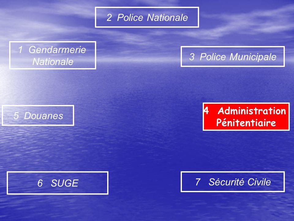 – un réseau de professionnels (renseignements réglementaires et statistiques) – un numéro unique 0825 douane