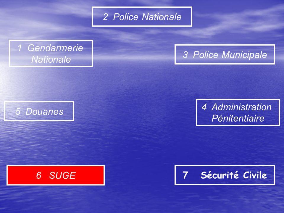 Au 1er janvier 2004 Au 1er janvier 2004, l'administration pénitentiaire comptait 29 700 agents dont : Personnel de direction : 415 Personnel administr