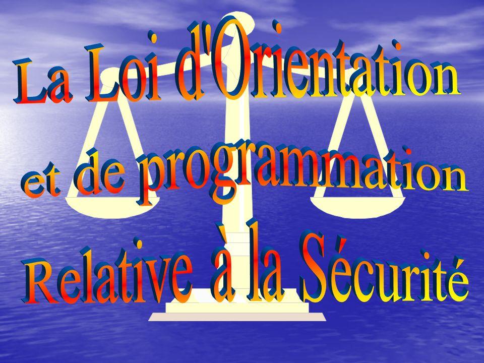 Au niveau national, lon comptabilise: 6 états-majors de zone avec leur centre de coordination opérationnelle à Bordeaux, Lyon, Marseille, Metz,Rennes