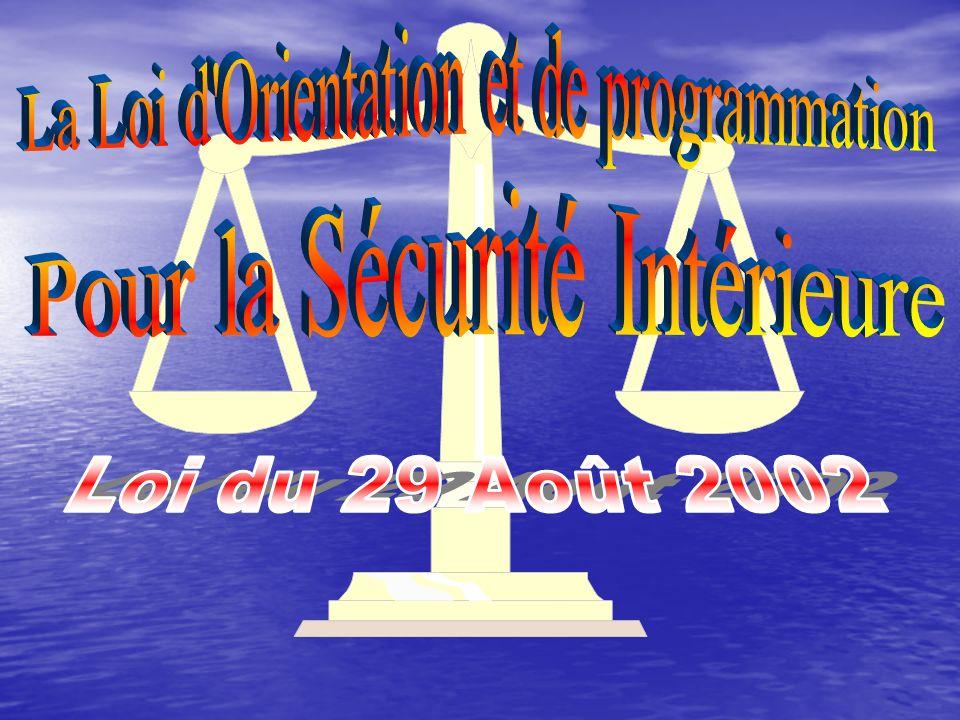 La saisine du conseiller d État M. FOUGIER et l état de la situation au 1er Février 2000 1 - La suspension de la concertation et la saisine du conseil