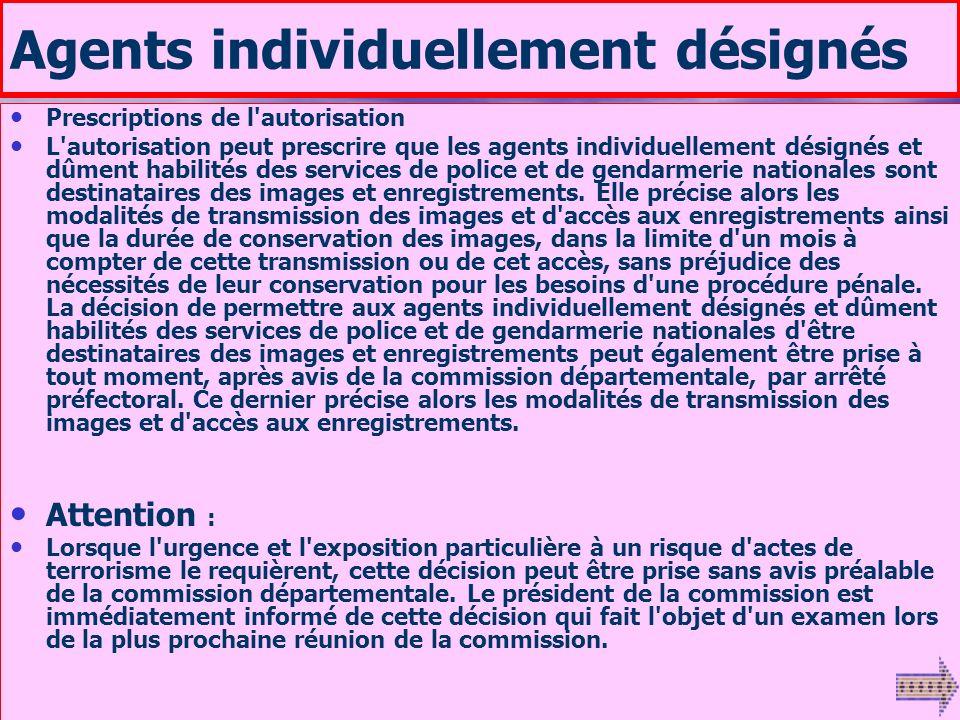 Les conditions de recrutement des agents intercommunaux Communes concernées. -