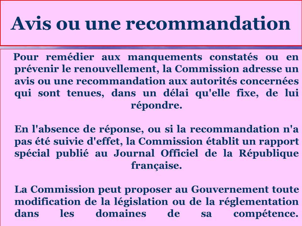 Pour être recevable, la réclamation doit être transmise à la commission nationale de déontologie de la sécurité dans l'année qui suit les faits. Domai