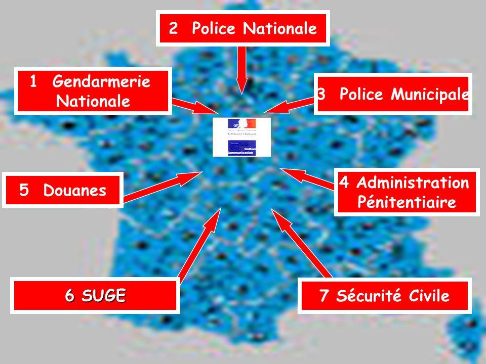 REGLEMENTAIRES Décret n° 2004-687 du 6 juillet 2004 modifiant le décret n° 2000-276 du 24 mars 2000 fixant les modalités d'application de l'article L.