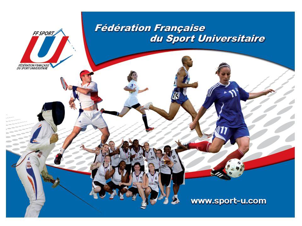 Référents nationaux Joel Corbeau : jcorbeau@sport-u.com – Sport Santéjcorbeau@sport-u.com Christophe Millard : cmillard@sport-u.com – Relation CNOSFcmillard@sport-u.com