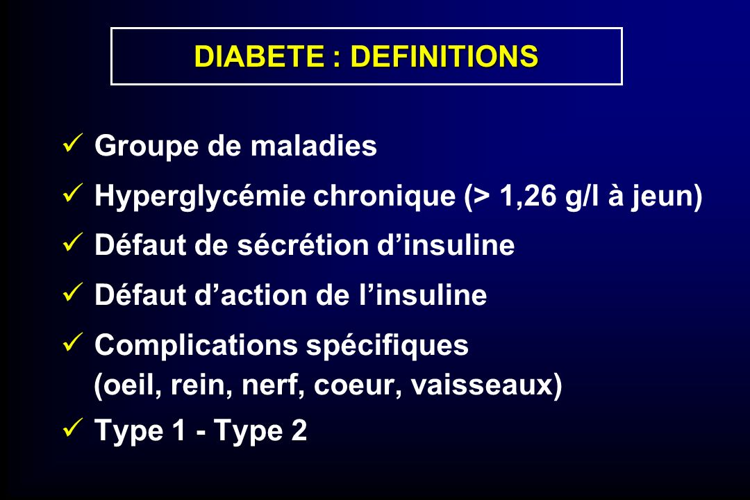 50 100 150 200 250 300 350 400 Glucose (mg/dl) Sensor Insulin boluses Capillary blood glucose 160 80 breakfast 8:30 lunch 12:00 dinner 20:00 bed time 22:30 targets Intérêts dune mesure continue de la glycémie