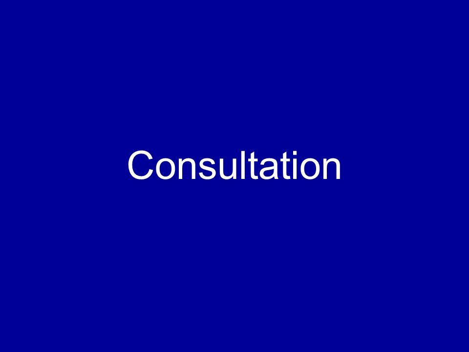 Interrogatoire –femme –Homme –Couple Examen clinique Examens complémentaires Conseils préconceptionnels