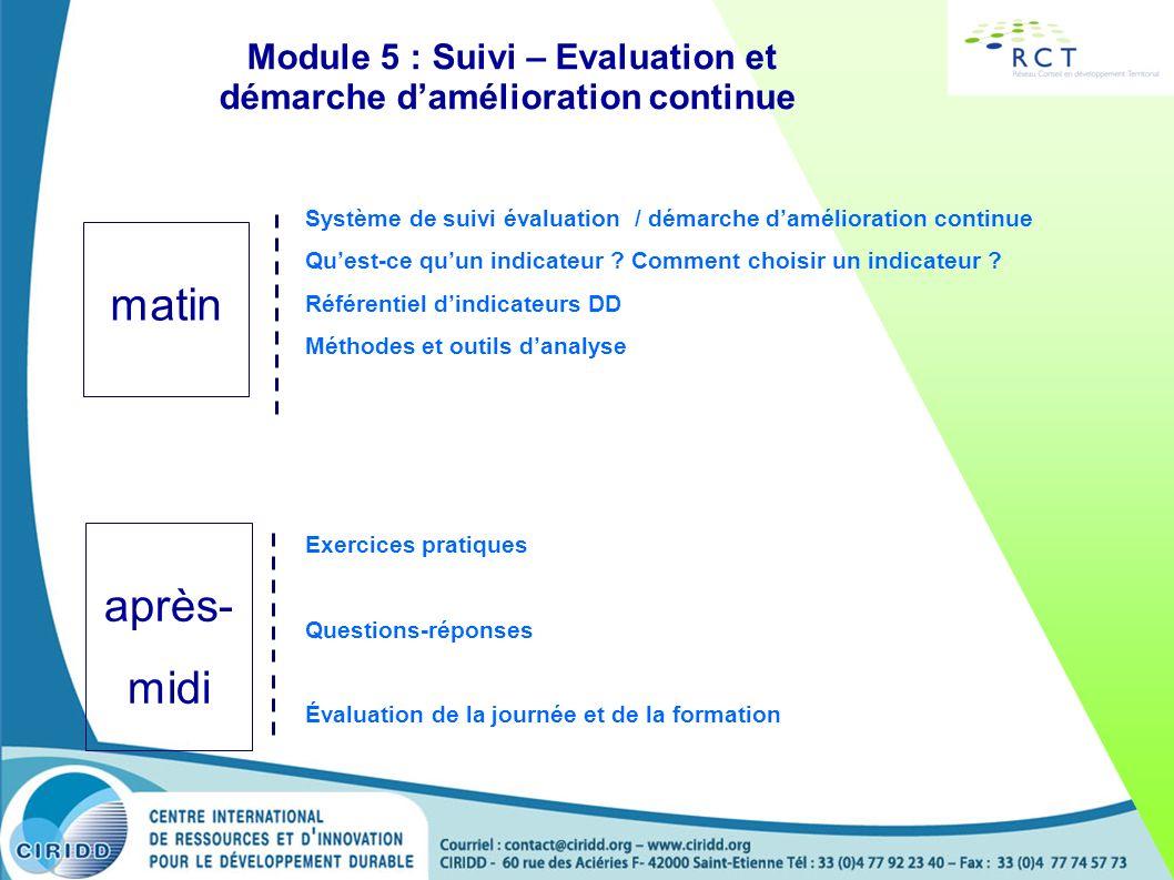 Les schémas de performances Gouvernance Développement économique pluriel Environnement Cohésion Sociale Profil maximum Profil à 3 ans Profil actuel Zone dalerte Source : communauté urbaine de Dunkerque