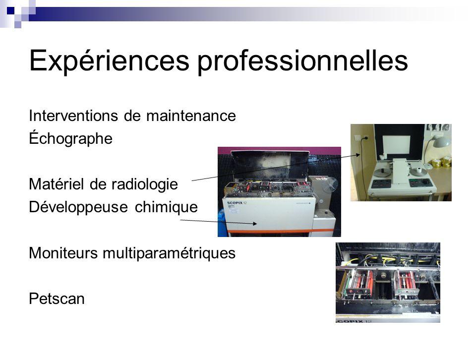 Reconstruction TEP Méthode de reconstruction TEP en routine clinique : Détection de coïncidence des paires de photons γ.
