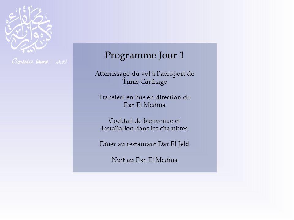 Découverte de Hergla, Chott Medfoun, Hammamet et Sousse en 4x4