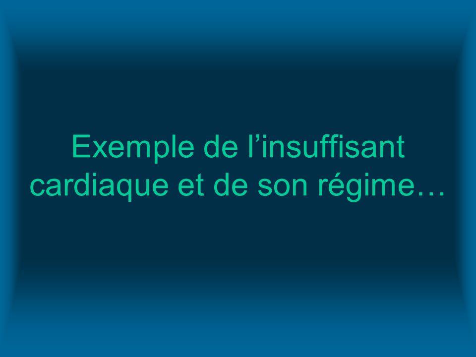 Étiologies : Origine rénale : – atteintes glomérulaire – Insuffisance rénale aiguë ou chronique.