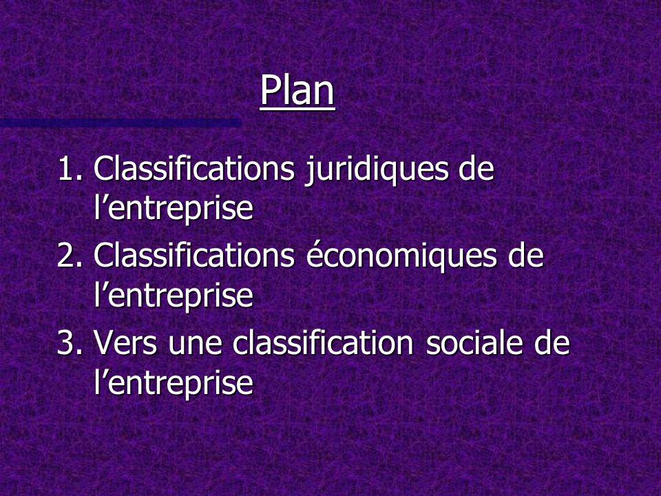 A - Les entreprises individuelles B - Les entreprises sociétaires privées C - Les entreprises du secteur public D - Les entreprises du secteur de l économie sociale Question : A qui appartient lentreprise .