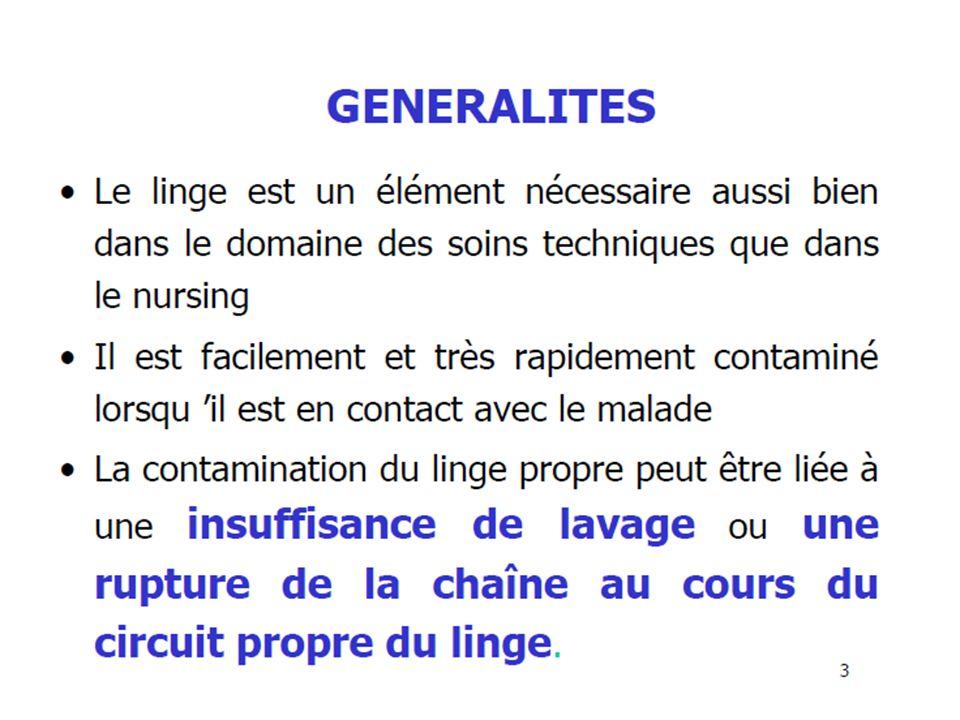 78 A- Les détergents Un détergent est un produit utilisé pour le nettoyage, contenant des tensio-actifs destinés à favoriser lélimination par leau de souillures non solubles dans leau pure.