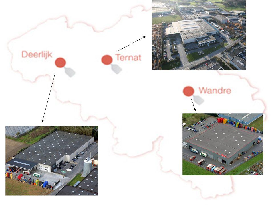 Horeca Logistic Services Carlsberg Importers Valuable Savours Company
