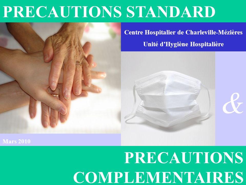 Information Linformation au patient et à ses proches est nécessaire.