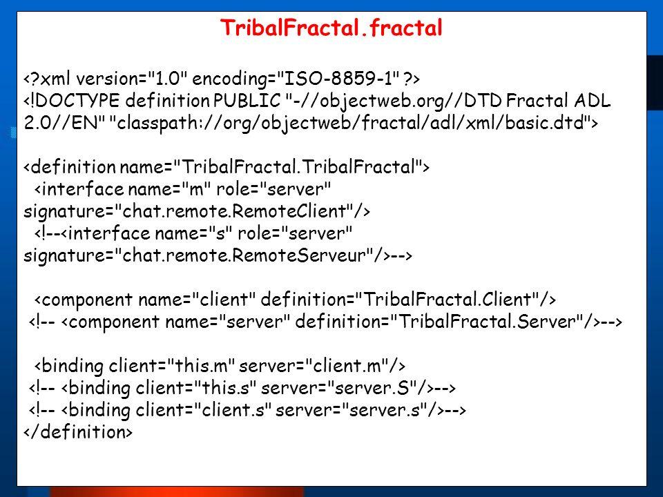 TribalFractal.fractal --> --> -->