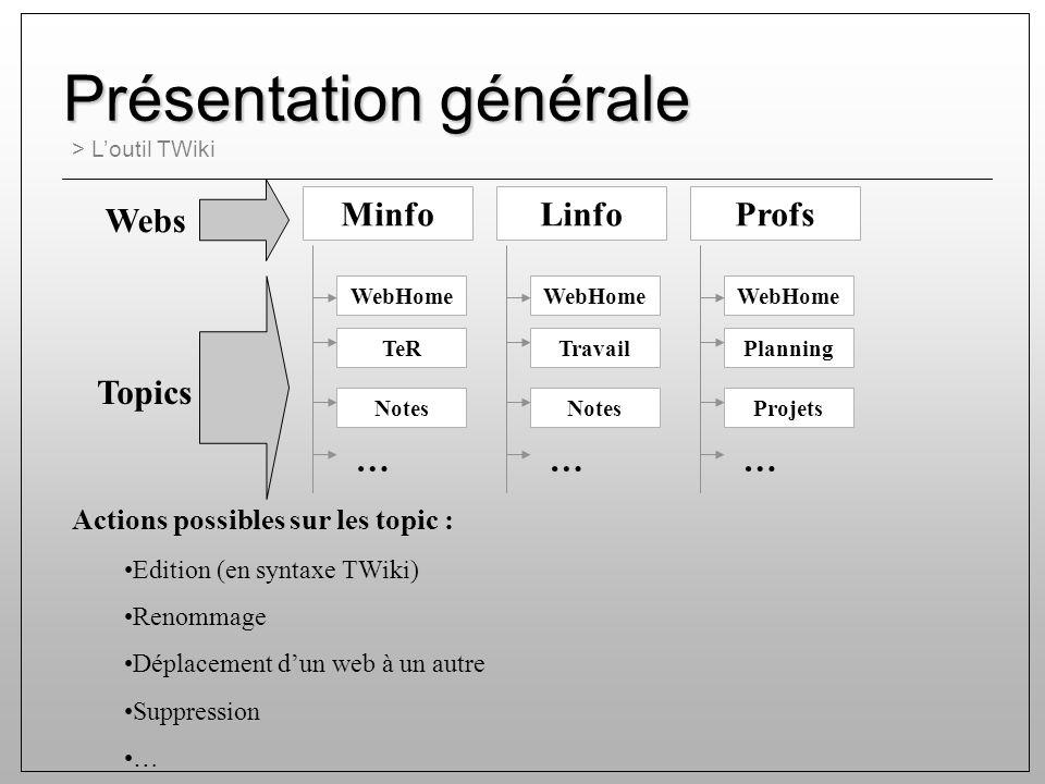 > Description Présentation générale > Description dun service Web XML Internet Protocole HTTP Web Service Application qui tourne sur la Plateforme Y et Développé avec Le langage Z Application qui tourne sur la Plateforme X et Développé avec Le langage K