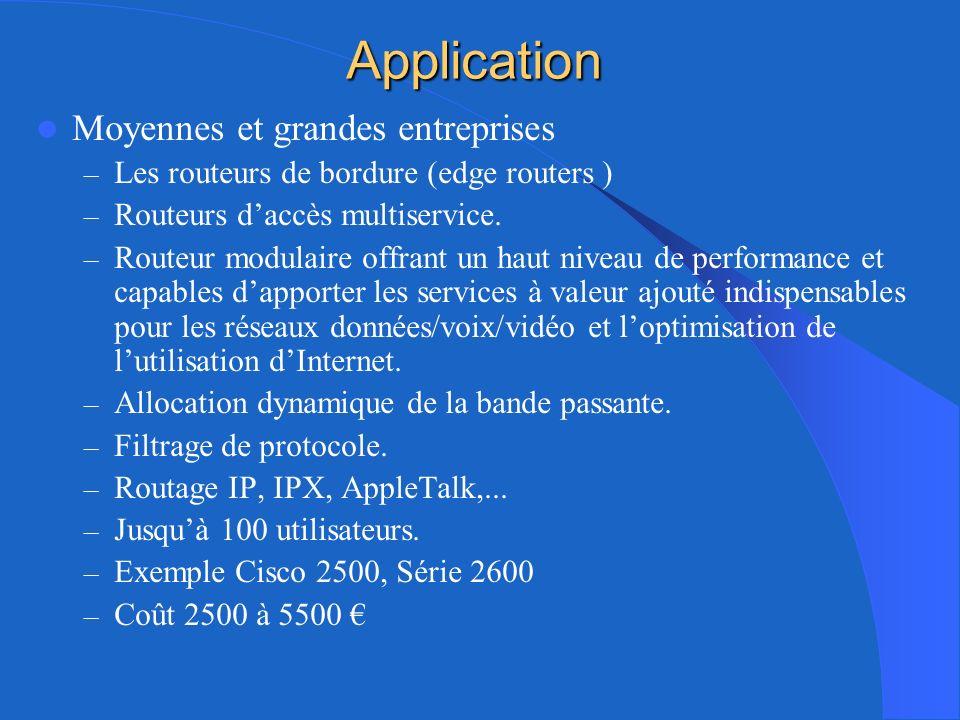 Introduction à la gestion de la sécurité VPN (Virtual Private Network) – Le VPN permet à un ordinateur connecté sur un réseau local (LAN) disposant d un accès à Internet de se connecter à un ordinateur distant se trouvant sur un autre réseau local, lui-même connecté au Net.