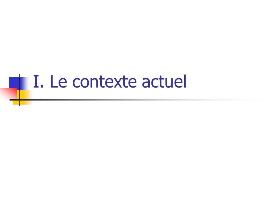 Les fournisseurs daccès Internet Yann BOBBA Cyrille OLIVIER DESS IIR Réseaux – 1999/2000 1. Contexte actuel 2. Leur place dans larchitecture Internet