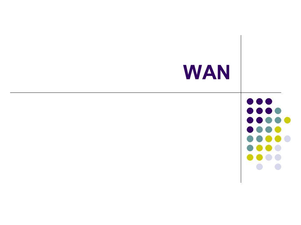 Organisation du réseau Mise en place de la sécurité (2/2) Listes de contrôle daccès Double Pare-feu 1 er niveau : Routeur dentrée Accepte uniquement les connexions aux services ou les connexions déjà établies Refuse les connexions depuis lInternet 2 ème niveau : Commutateur principal Tri des flux en fonction de la destination Accès aux serveurs de la DMZ Routage inter-VLAN