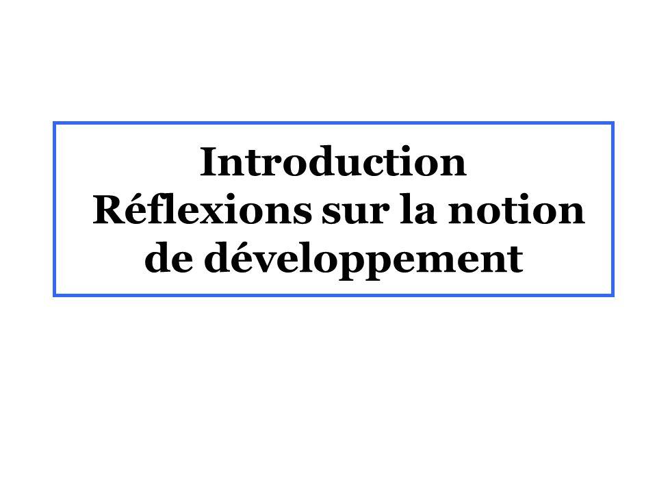 Plan : 1- Psychologie du développement 1-1- Objet détude 1-2- Objectifs - Etude dans le temps - Etude quantitative et qualitative des changements - Etude descriptive et explicative 2- Evolution des conceptions du développement 2-1- Life Span : bref historique 2-2- Buts et Concepts de base