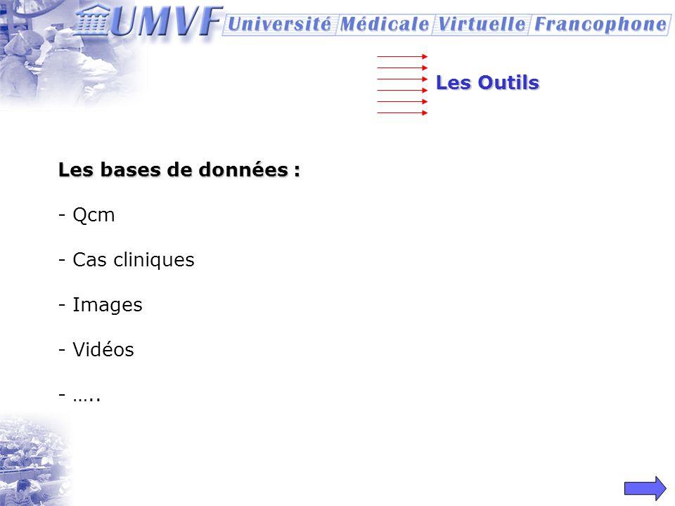 Forum en gynécologie Forum, Mail, Chat et monitoring : - Ils doivent être tenus régulièrement *** - En synchrone ou en asynchrone - Dans le cadre dun