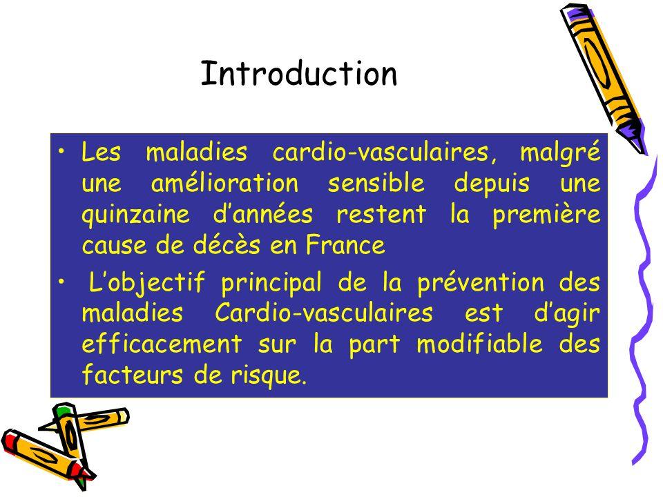 La famille des graisses Les lipides sont l assemblage de nombreuses molécules d acides gras.