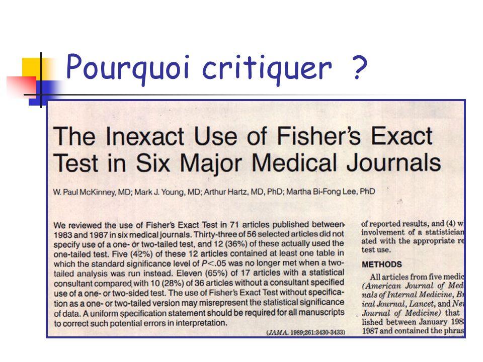 Pourquoi lire ? Information Connaissances Décision pratique Données scientifiques Guides de pratique Expertise Jugement Expertise professionnelle
