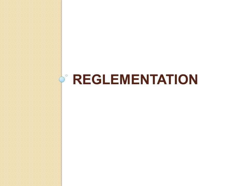 Arrêté du 18 mai 2004 (et Article L1333-11 du CSP modifié par Loi n°2004-806 du 9 août 2004 - art.