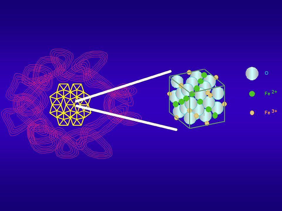 Bile: Gd-EOB-DTPA Gd-BOPTA Mn-DPDP Kupffer cell SPIO HepatocyteSinusoïd Produits Hépatospécifiques