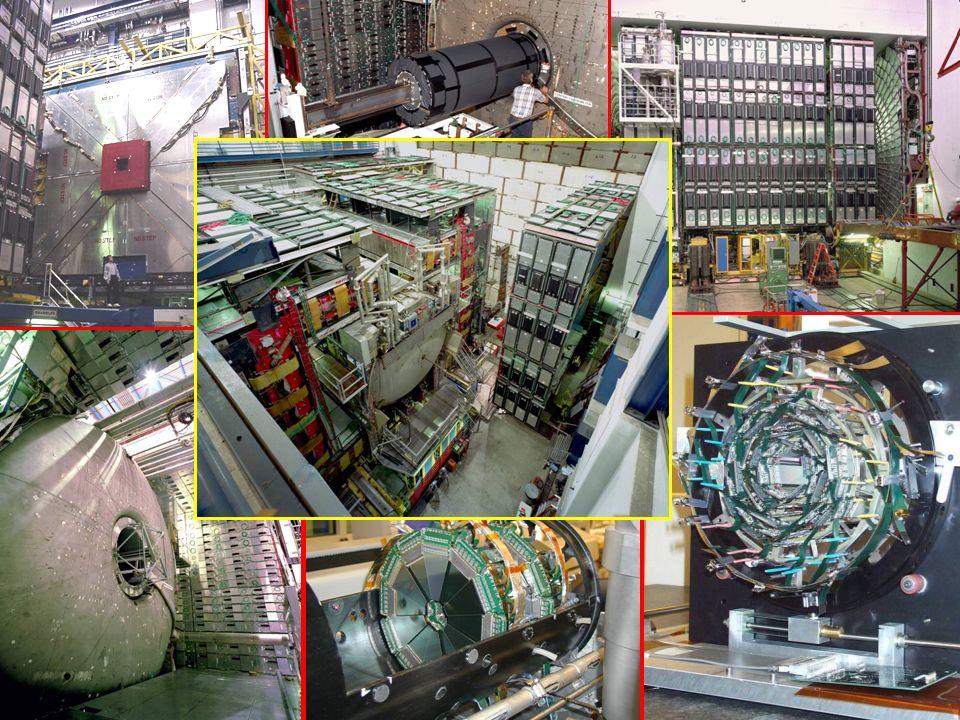 1/10/2002Auguste Besson, soutenance de thèse, ISN-Grenoble.39 couplage 122 1 scalaire1 scalaire et 2 fermions Désintégration LSP OU