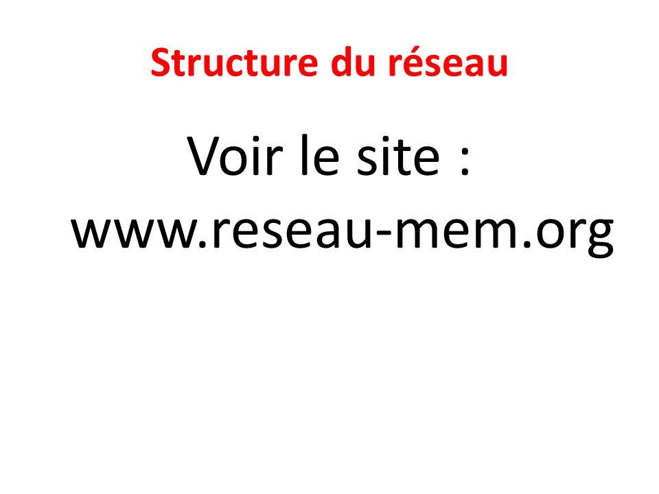 Réalisations Projet OTAN (2004-2006) (www.nato.ferroix.net) (Marrakech + Meknes + Amiens + Madrid) Action Intégrée (2007-2010) (Marrakech + Er-Rachidia + Amiens + Madrid) Action Concertée (2007) (Marrakech + Toulouse) Projet de coopération (2006) (Marrakech + Tunisie) Projet déposé AUF (Marrakech + Rabat + Burkina-Faso) Projets de recherche