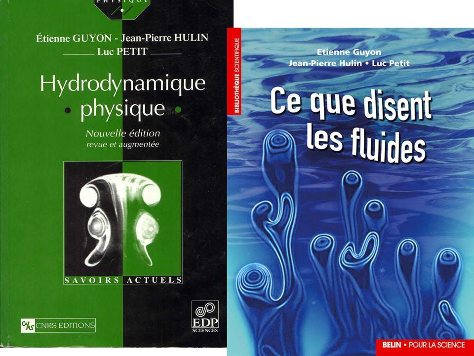 Avec Jean Pierre.Hulin et Luc Petit 2 livres