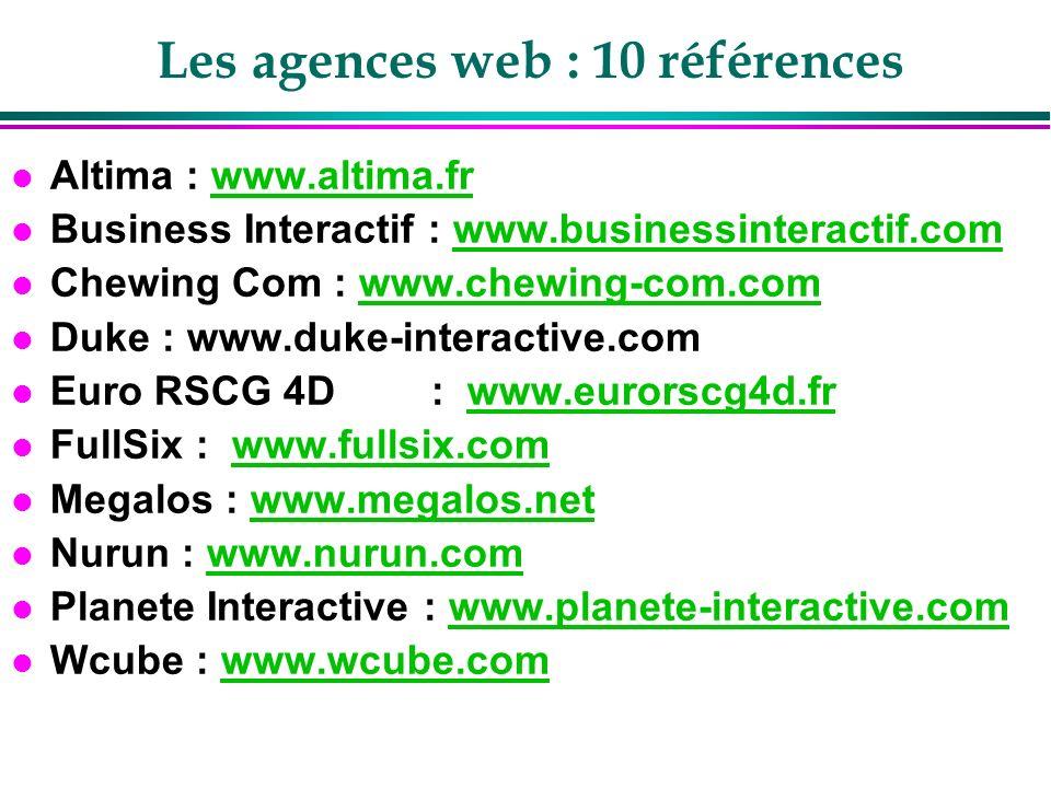 Les acteurs du e-business 1.Introduction 2. Typologie de prestataires 3.