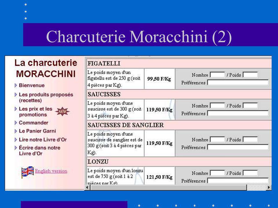 Charcuterie Moracchini (2)