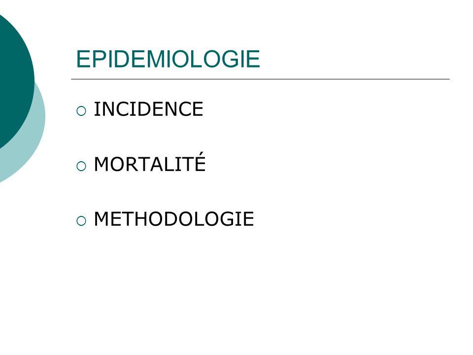 Polypectomie (4)