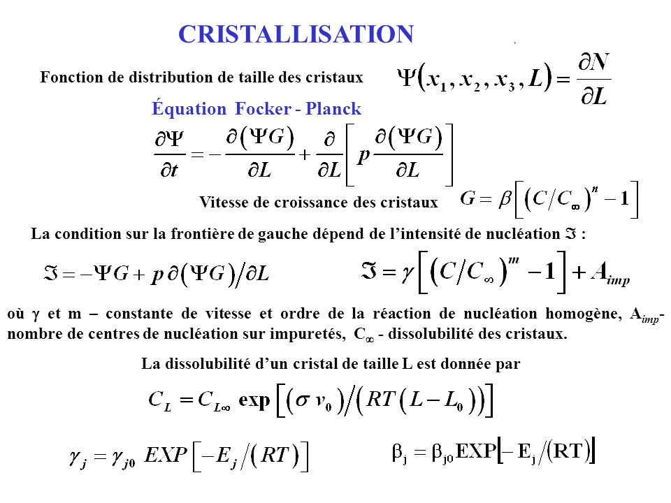 2 prismes triangulaires Re=1000