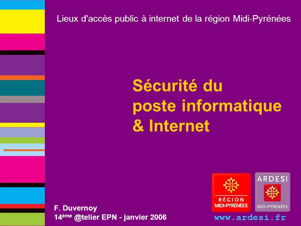 52 Et pourquoi pas …LINUX … Essayer Linux Pour débuter (OS Linux) UBUNTU : http://www.ubuntu-fr.org/ http://www.ubuntu-fr.org/ Pour sinformer http://www.uselinuxathome.com/FRindex.htm http://www.delafond.org/survielinux/ http://www.ccr.jussieu.fr/urfist/mandrakours/mandrakours.htm http://www.uselinuxathome.com/FRindex.htm http://www.delafond.org/survielinux/ http://www.ccr.jussieu.fr/urfist/mandrakours/mandrakours.htm Acheter Livre (documentation) + CD environ 25.