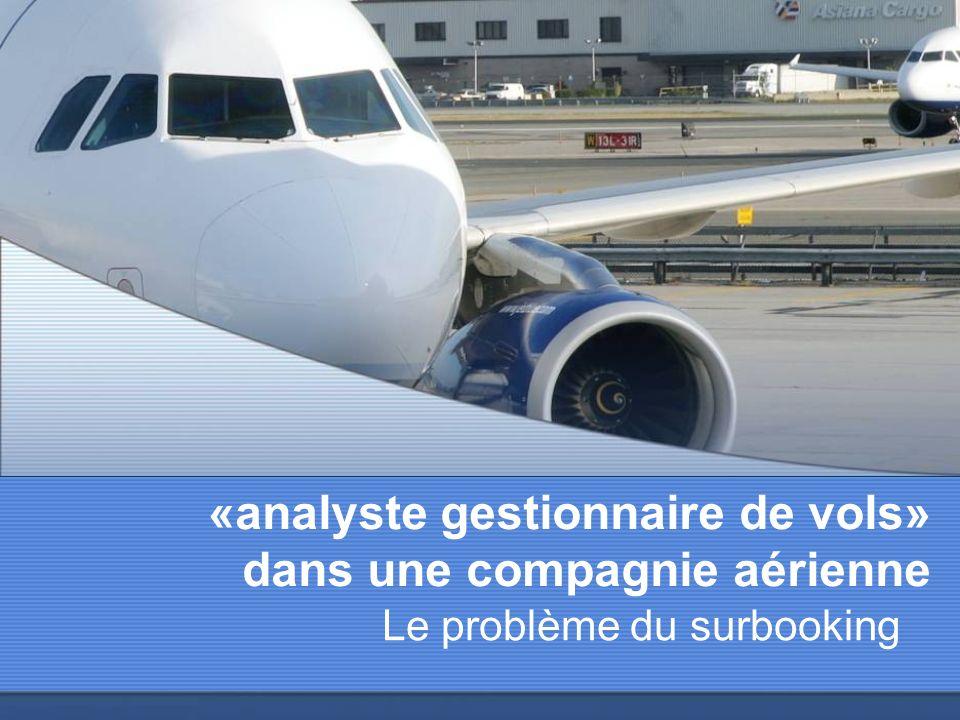 découverte des métiers Université d'Orléans En savoir plus… http://www.diplomatie.gouv.fr/culture/expositions _scientifiques/maths_quot/pages/droite03