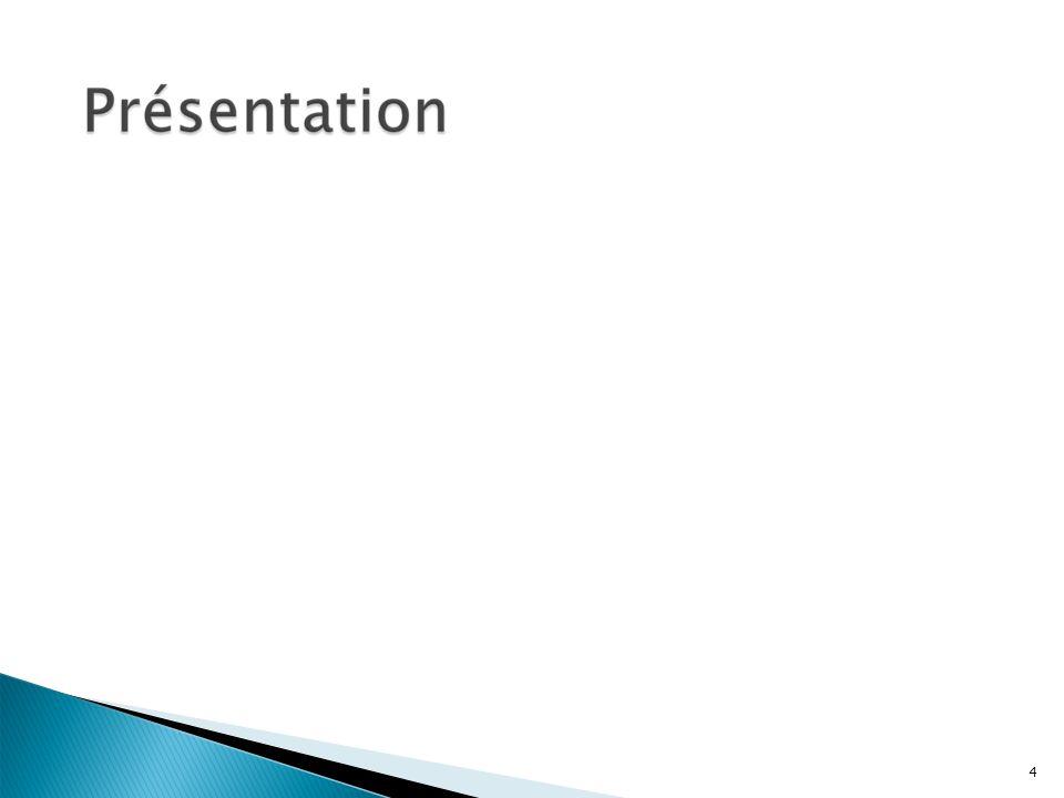 L affectation à un groupe On arrive sur la page d accueil du groupe Gestion des membres Autres possibilités dans le groupe par rapport au role 25