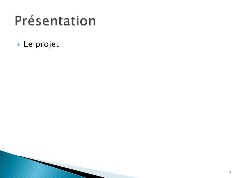 Le CMS Drupal Critères fondamentaux Logiciel Libre, non lié à une entreprise Pérennité :existence et disponibilité du code Nature et volume de la communauté (croissance exponentielle depuis 2010 : plus de 12 000 développeurs en 2011 Aspects technologiques Maturité du code (création en 2001) Couverture fonctionnelle : Relative simplicité d utilisation et de déploiement Fonctionnalité sans limite 6