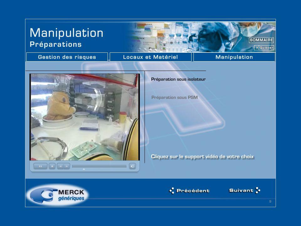 Ministère de la Santé et des Sports DRASS PACA -Inspection Régionale de la Pharmacie, ARH PACA-OMIT PACA CORSE 46