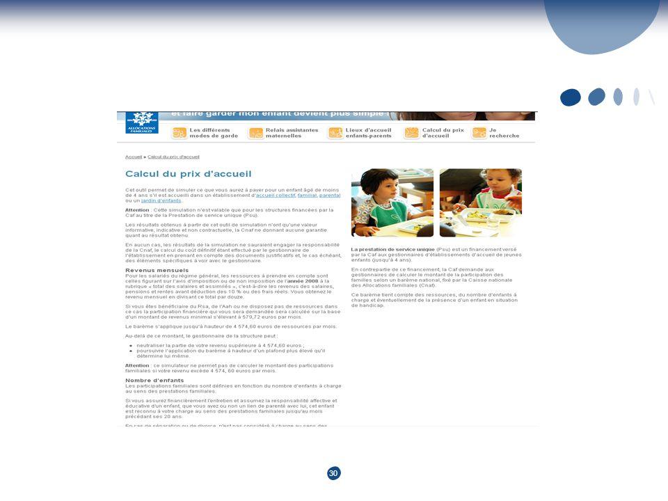 31 Contacts CAF Téléphone : 08.20.25.46.10 Fax : 05.65.23.30.50 Site internet : www.caf.fr Adresse 304, rue Victor Hugo 46000 CAHORS